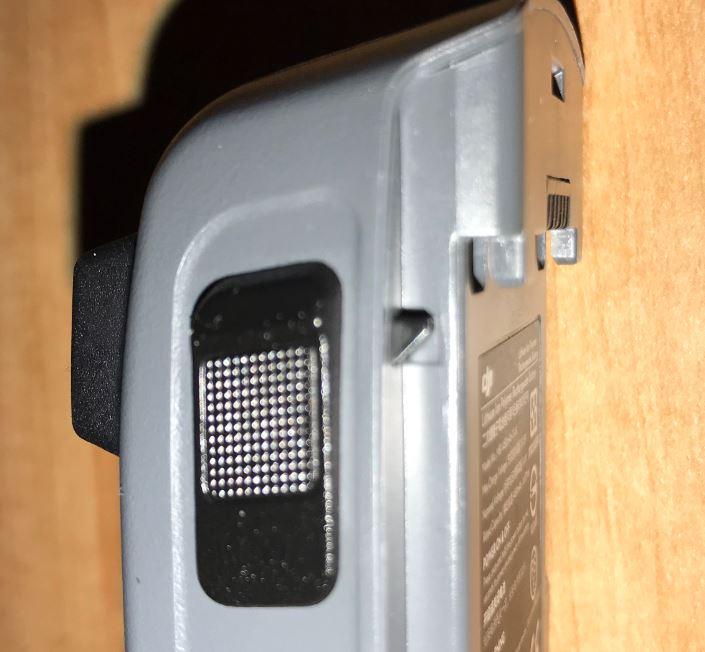 New spark battery.jpg