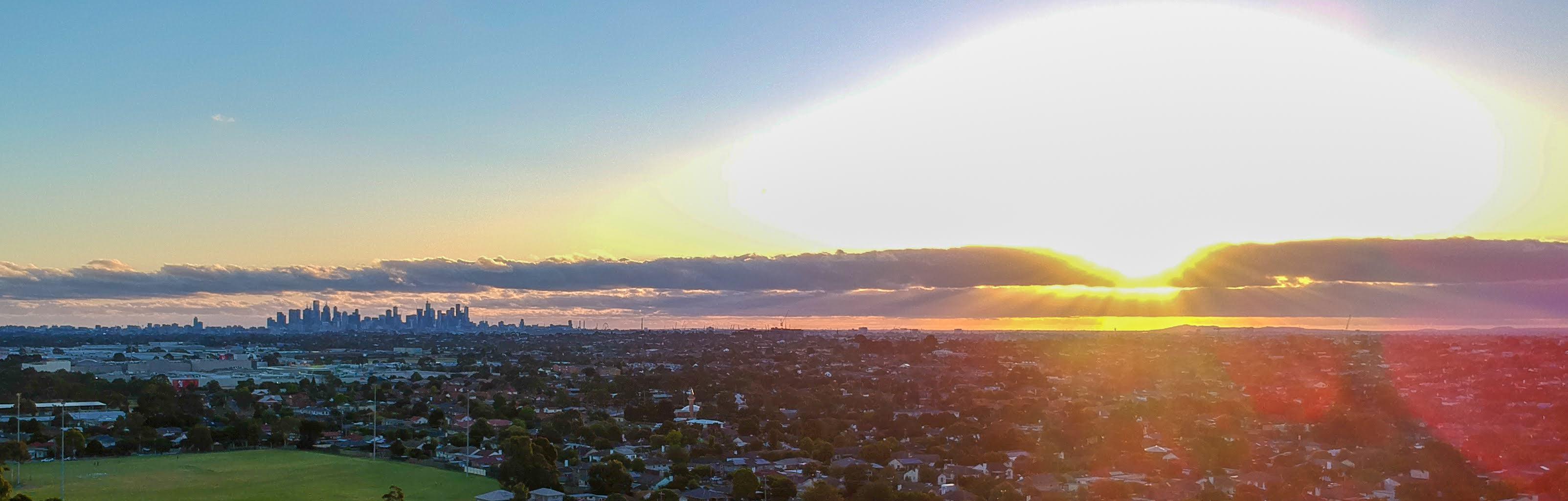 Spark Sunset-3.jpg