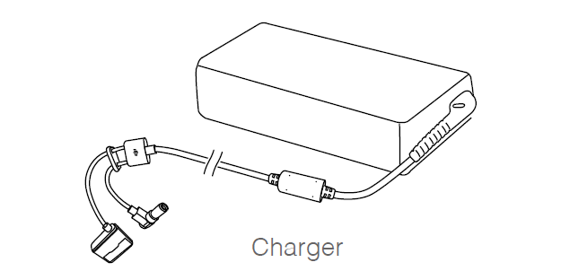 charger.png
