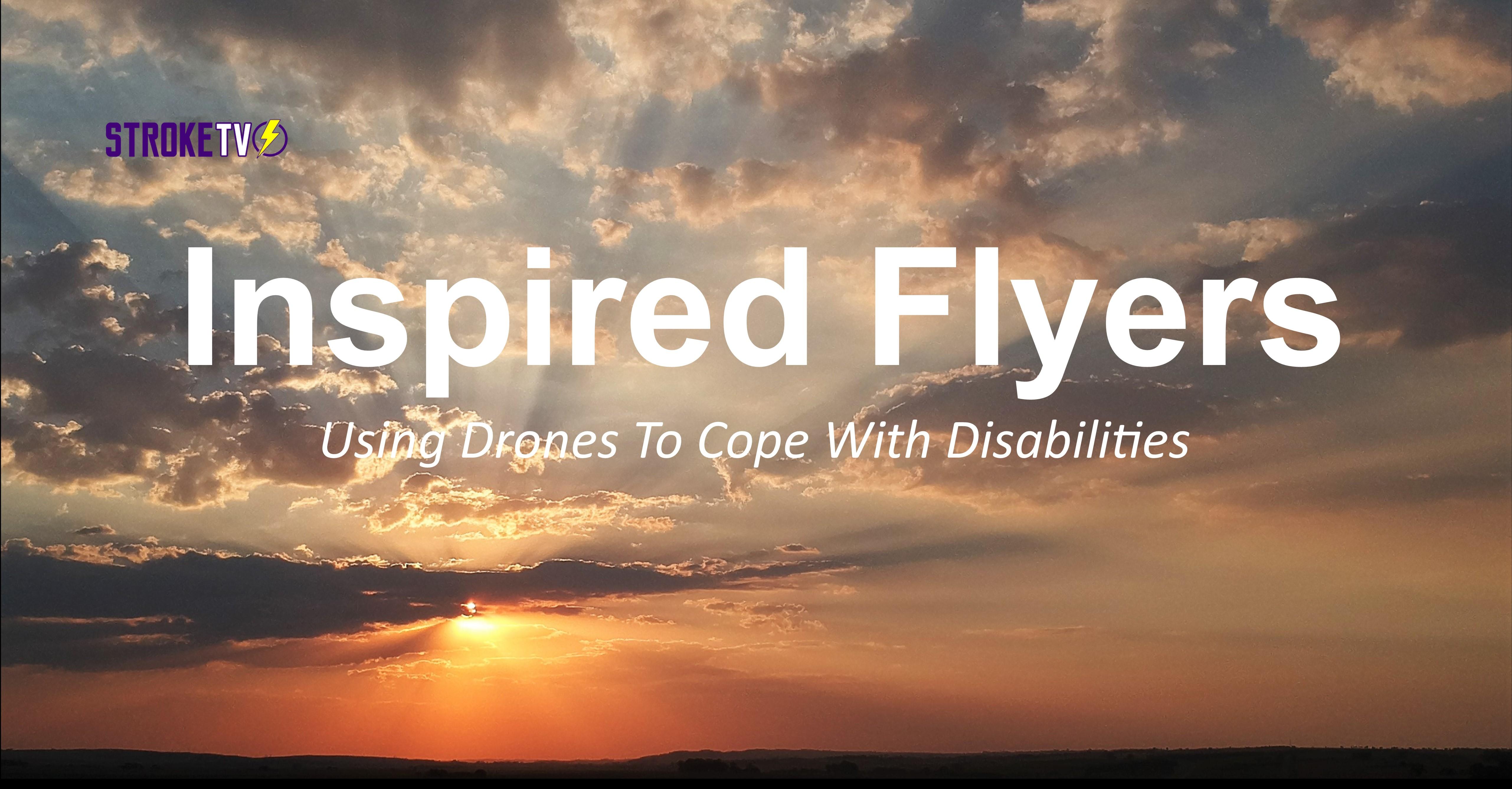 InspiredFlyers.jpg