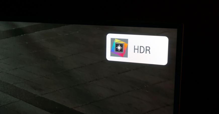 HDR007.JPG