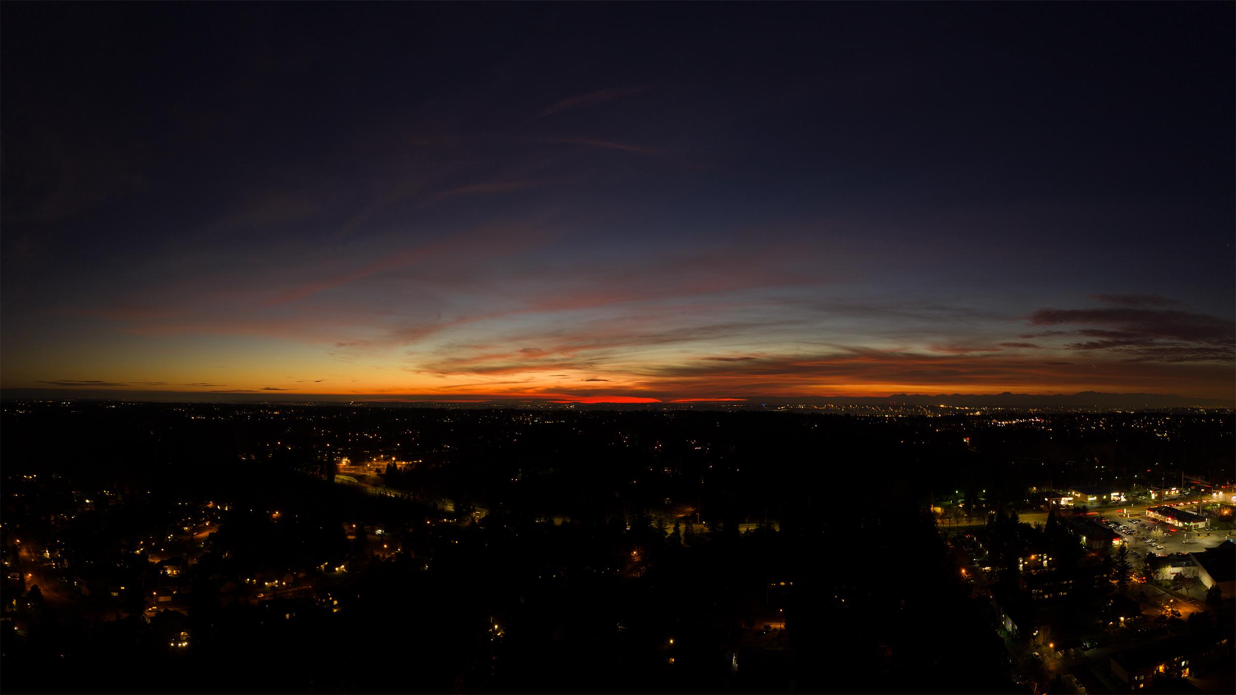 01_26_2019_Fairwood_Sunset_9_Pano_SMALL.jpg