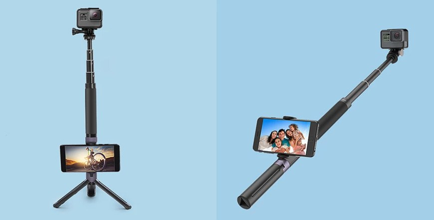 pgy-tech-hand-grip-tripod-extension-pole-870.jpg