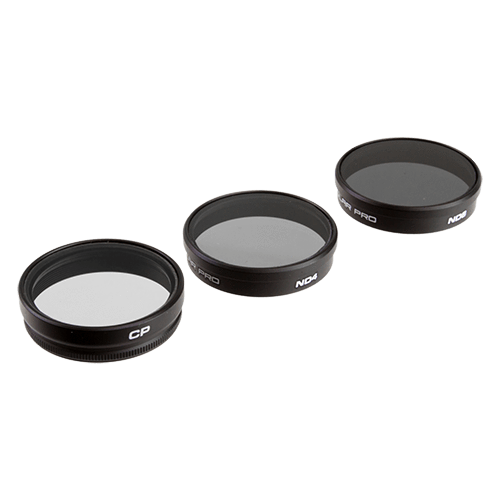 Dji Phantom 3 Camera Lens Filters.png
