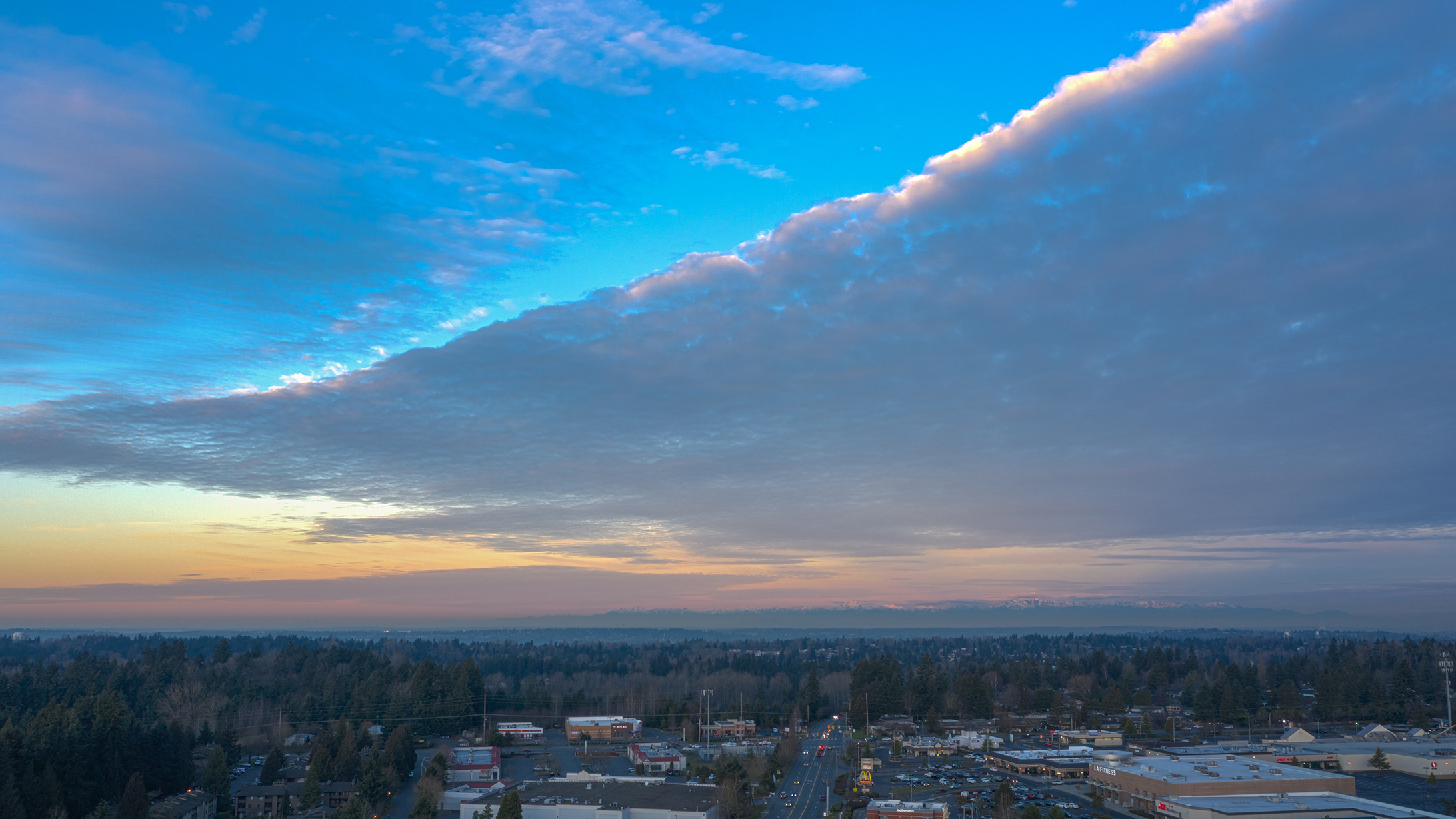 01_31_2019_Fairwood_Sunrise_HDR_3_SMALL.jpg
