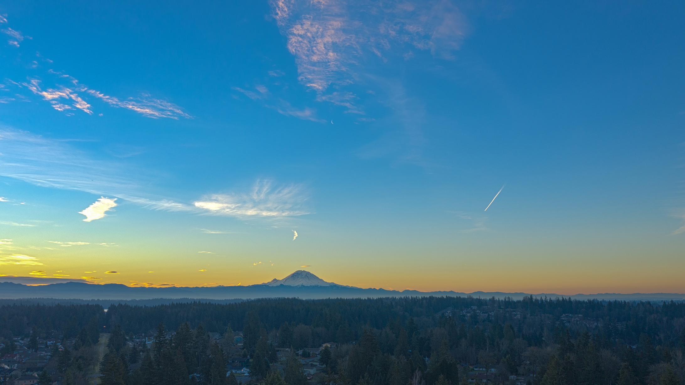 01_31_2019_Fairwood_Sunrise_HDR_4_SMALL.jpg