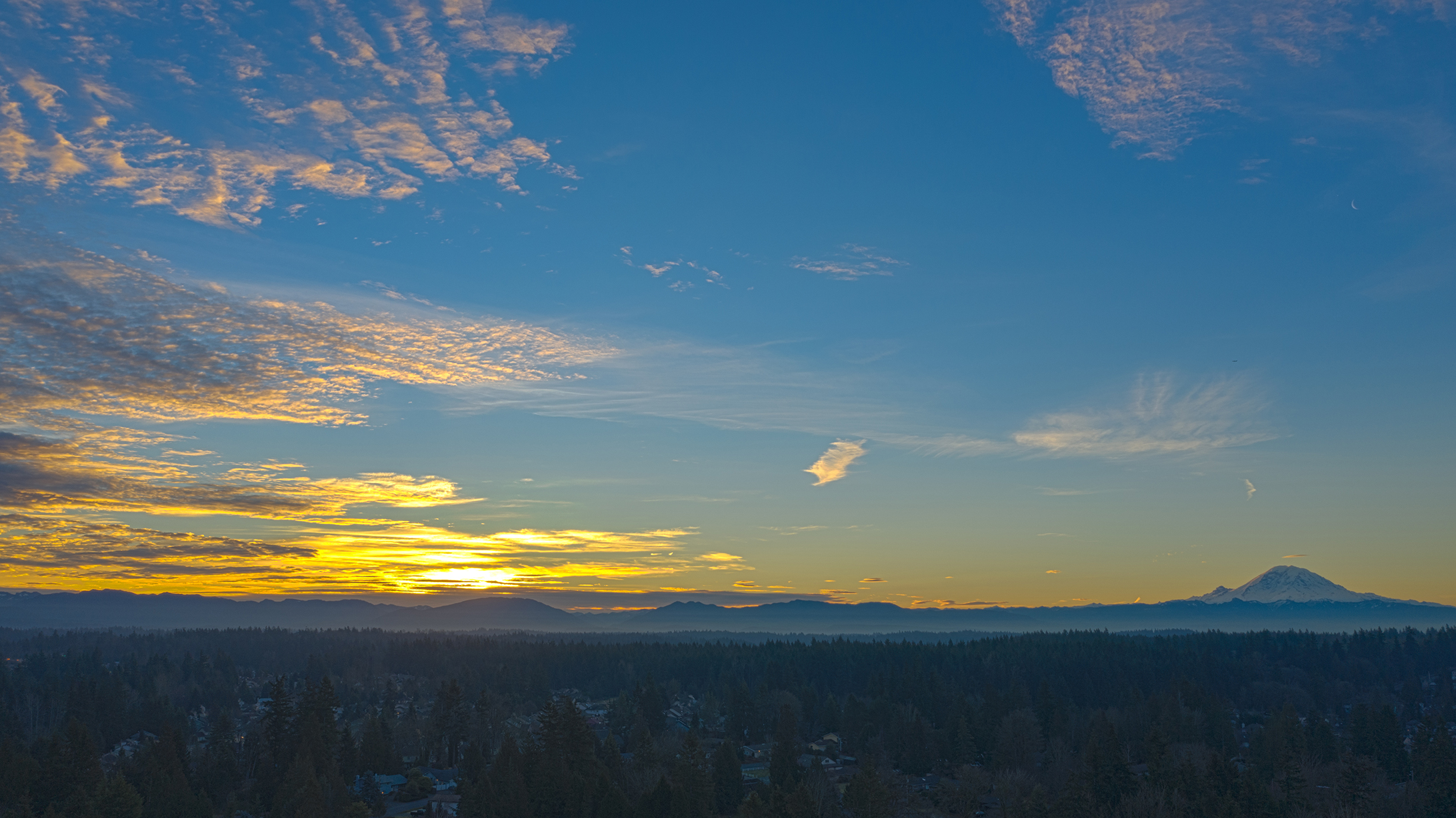 01_31_2019_Fairwood_Sunrise_HDR_5_SMALL.jpg