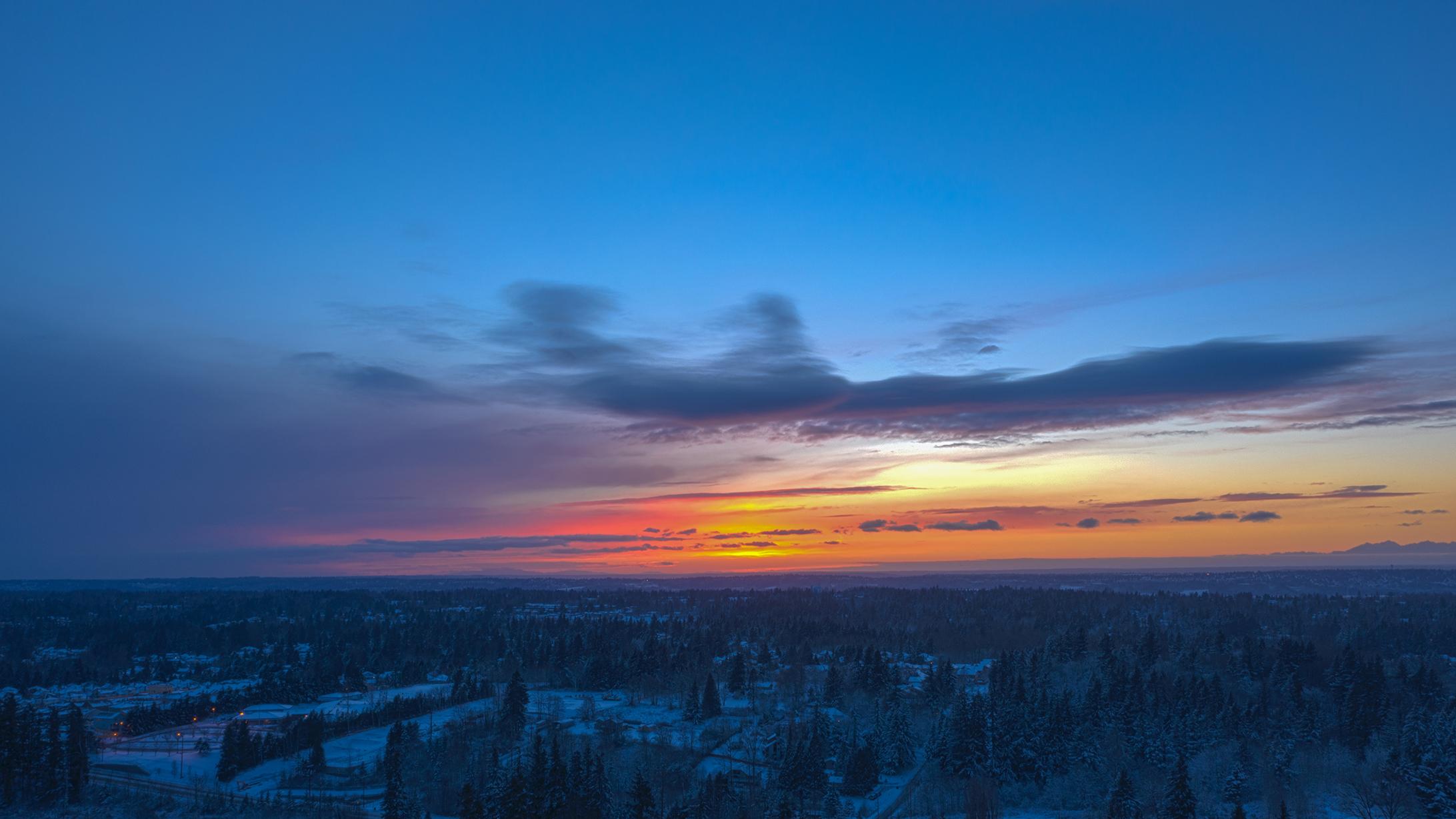 02_04_2019_Backyard_Snow_Sunset_02_SMALL.jpg