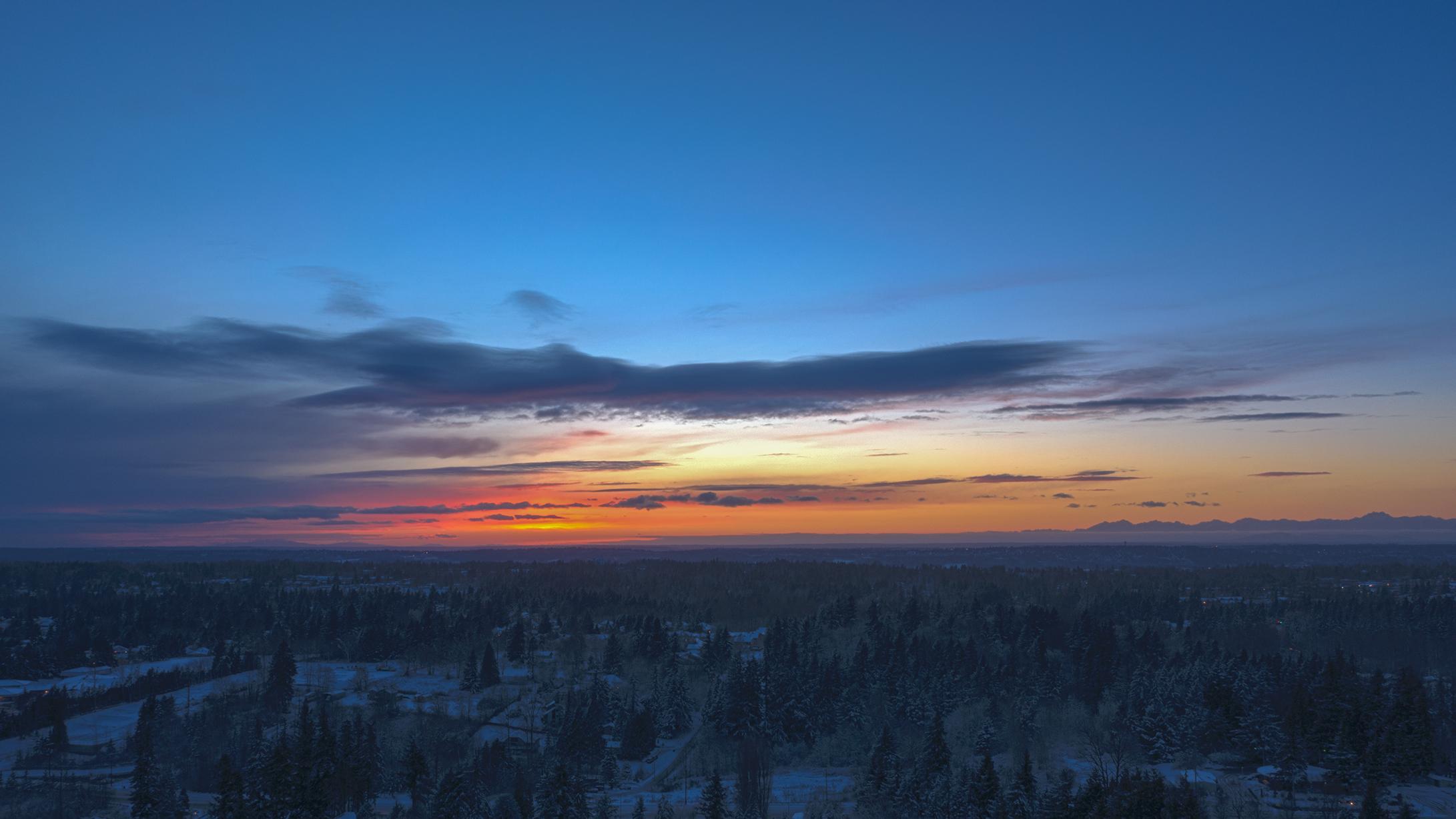 02_04_2019_Backyard_Snow_Sunset_03_SMALL.jpg
