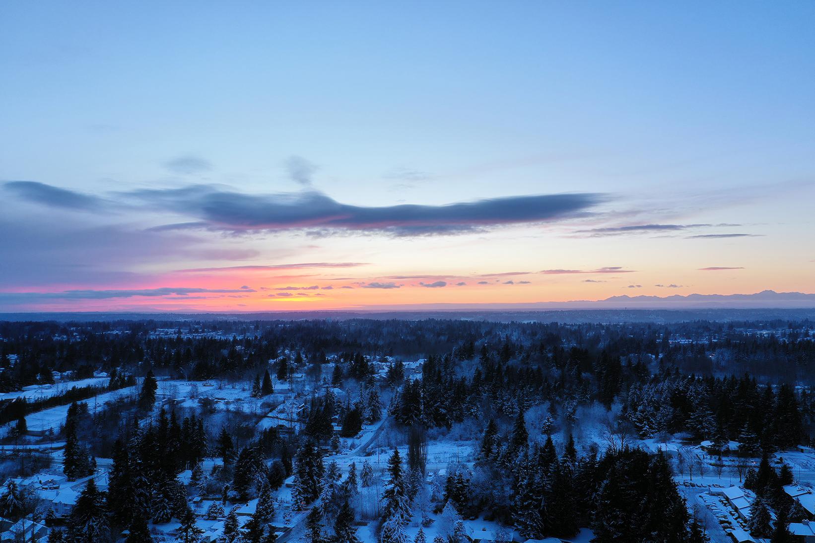 02_04_2019_Backyard_Snow_Sunset_04_SMALL.jpg
