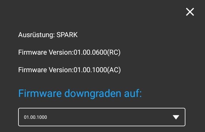 Spark-Firmware.jpg
