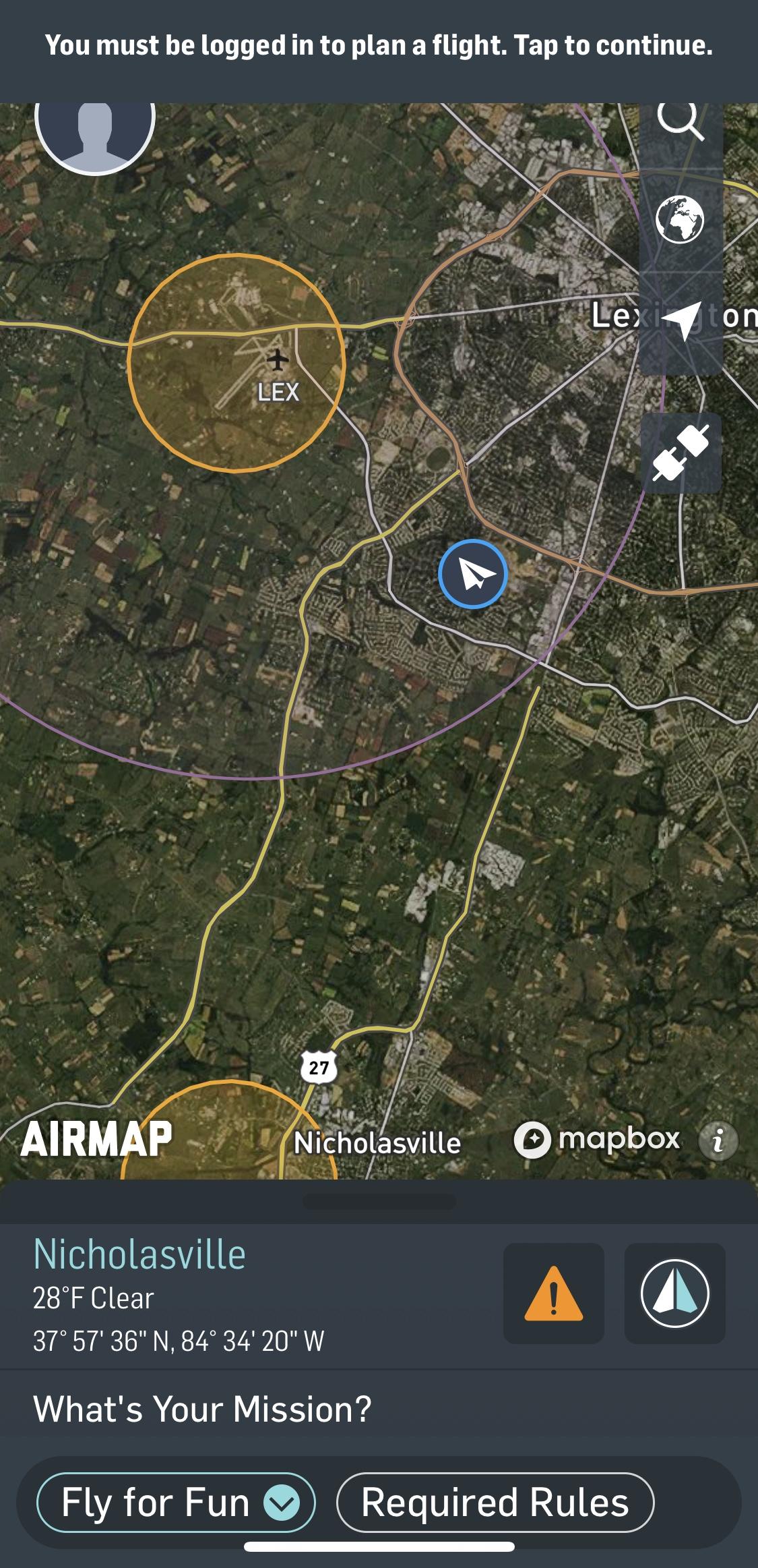 AirMap 1.jpg