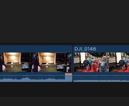 Screen Shot 2019-02-11 at 4.38.43 PM.png