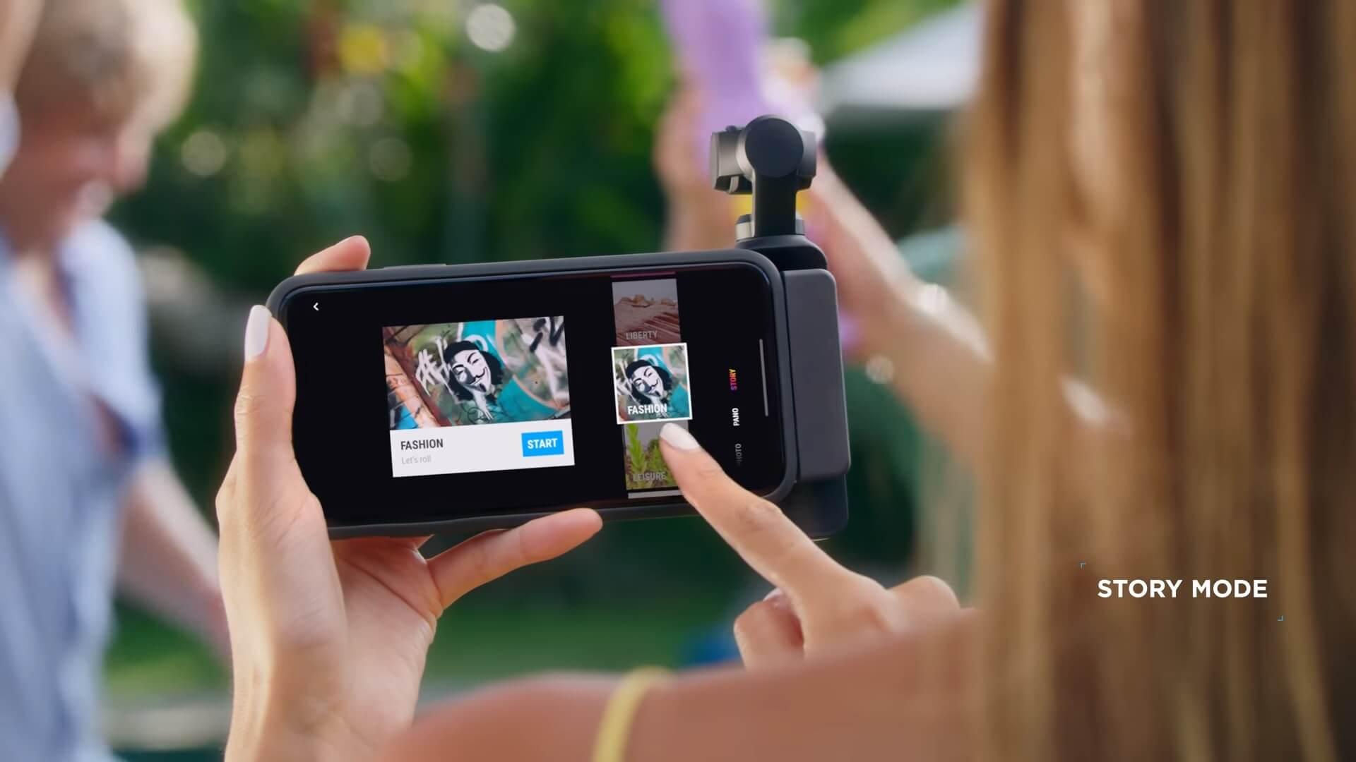 Картинки по запросу story mode mimo app
