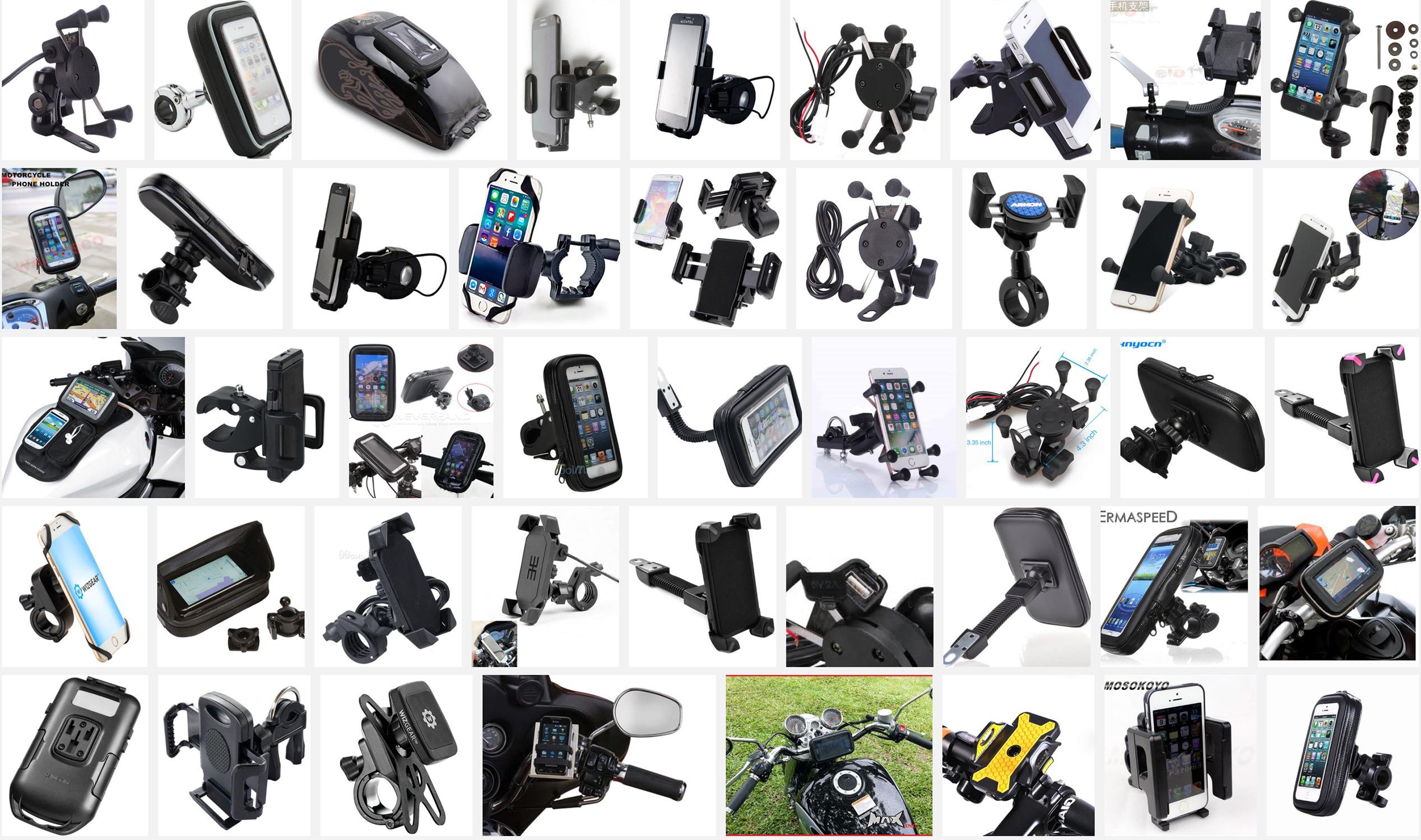 bike-mounts.jpg