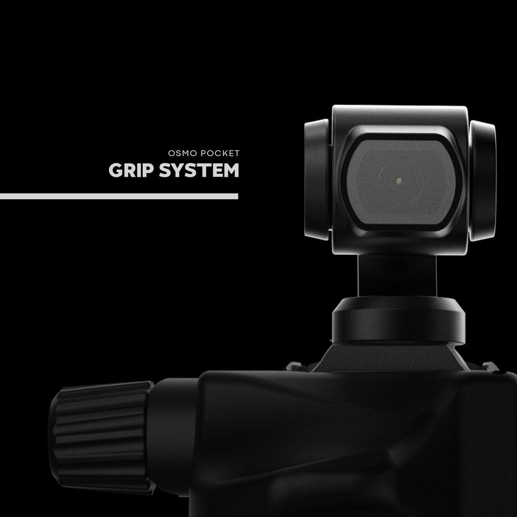 Osmo-Pocket-Grip-Teaser-1_89f45a06-a968-4ac0-b49d-14098054a939_1024x1024.jpg