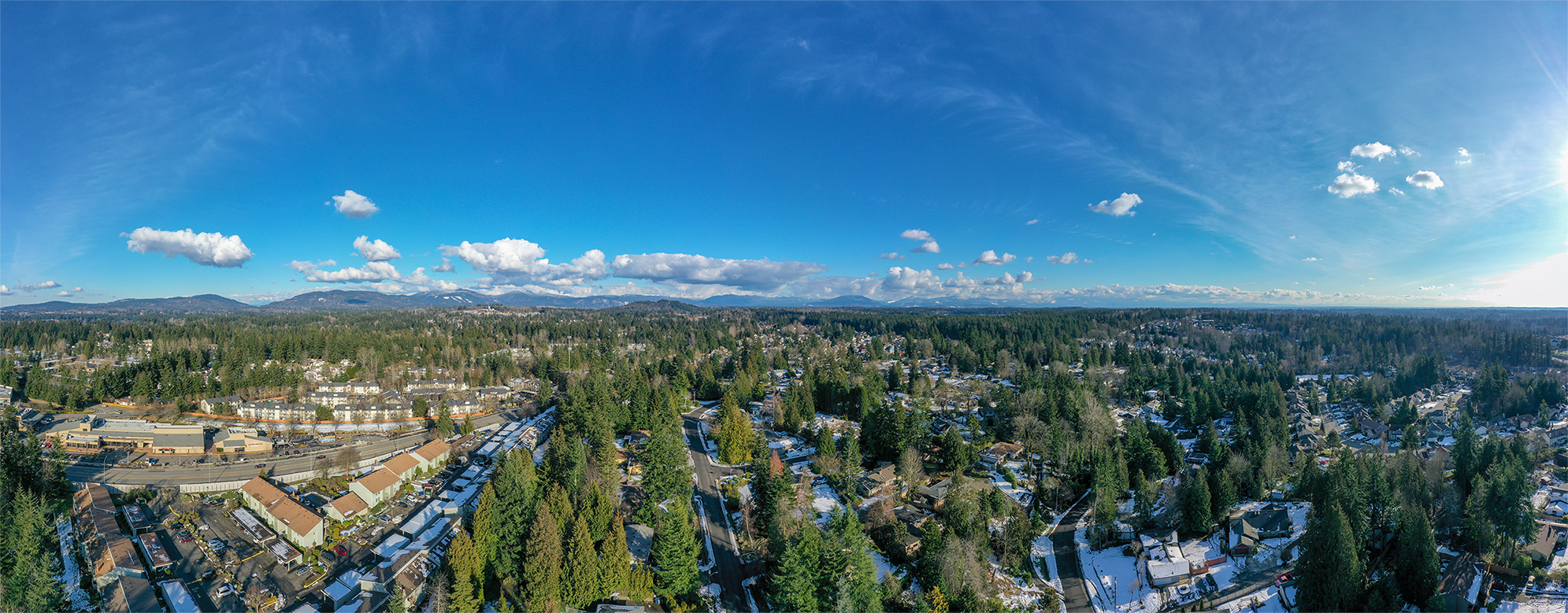 02_21_2019_Afternoon_Clouds_Pano_SMALL.jpg