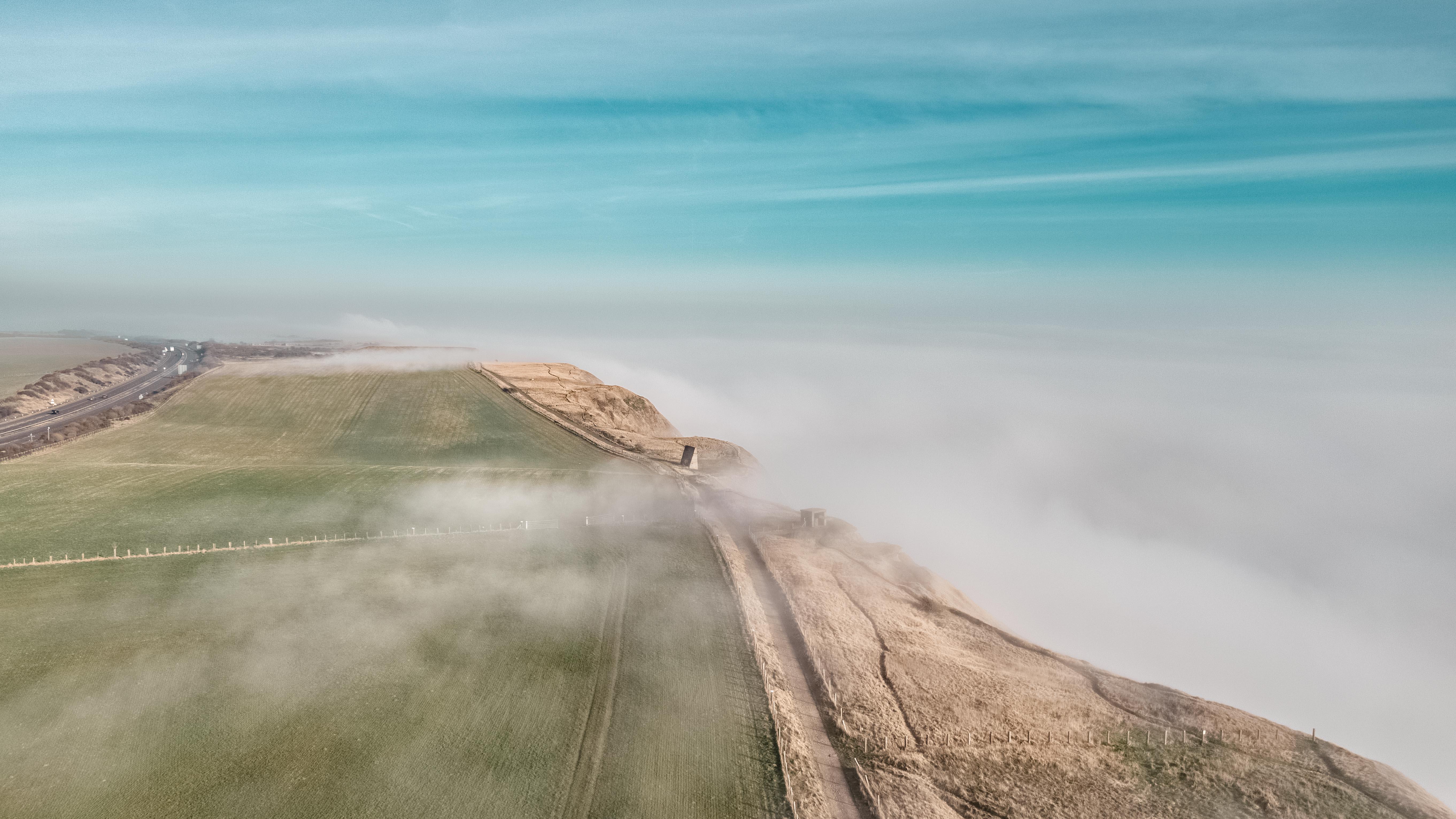 Fog (1 of 5).jpg