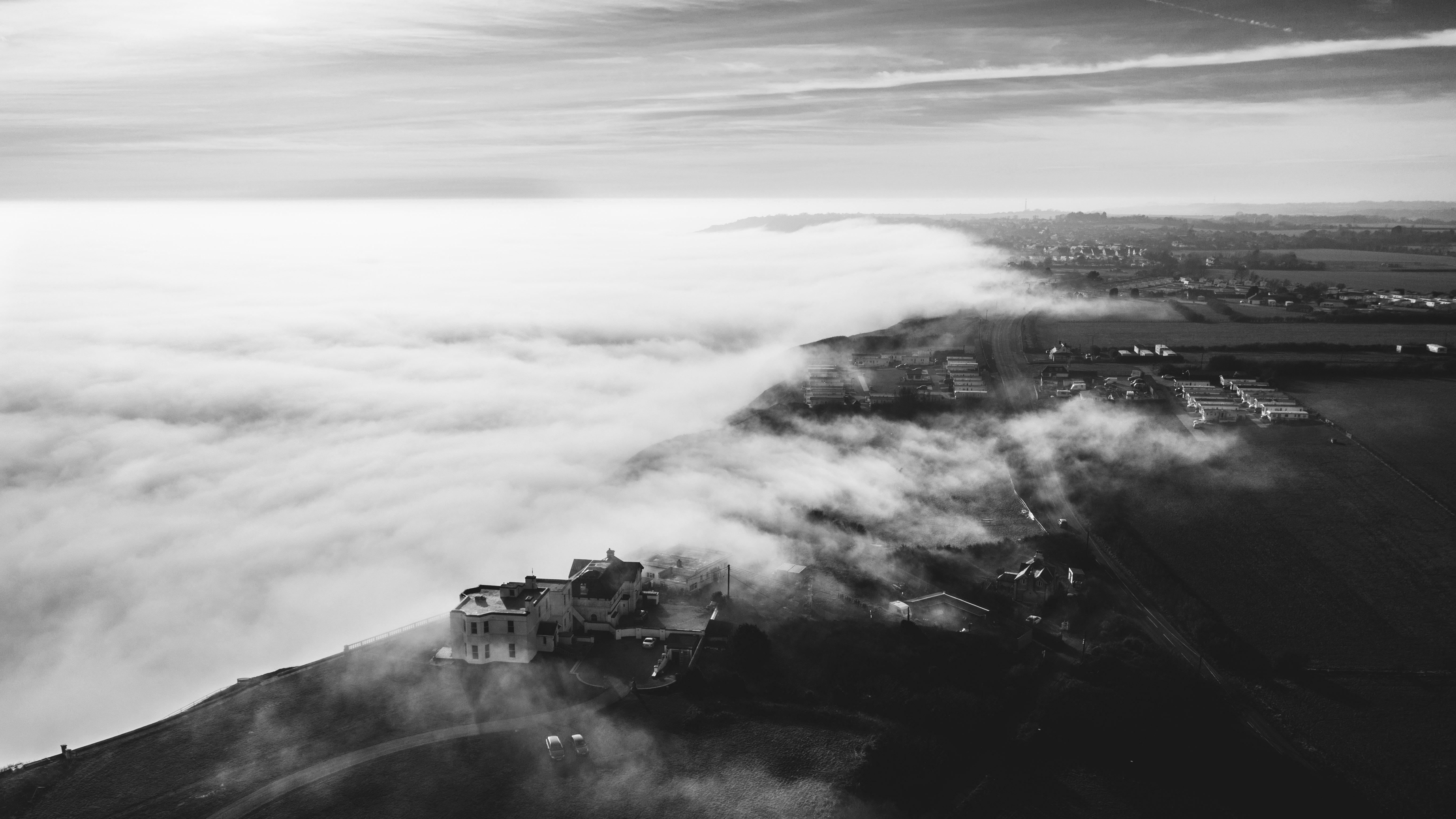 Fog (2 of 5).jpg