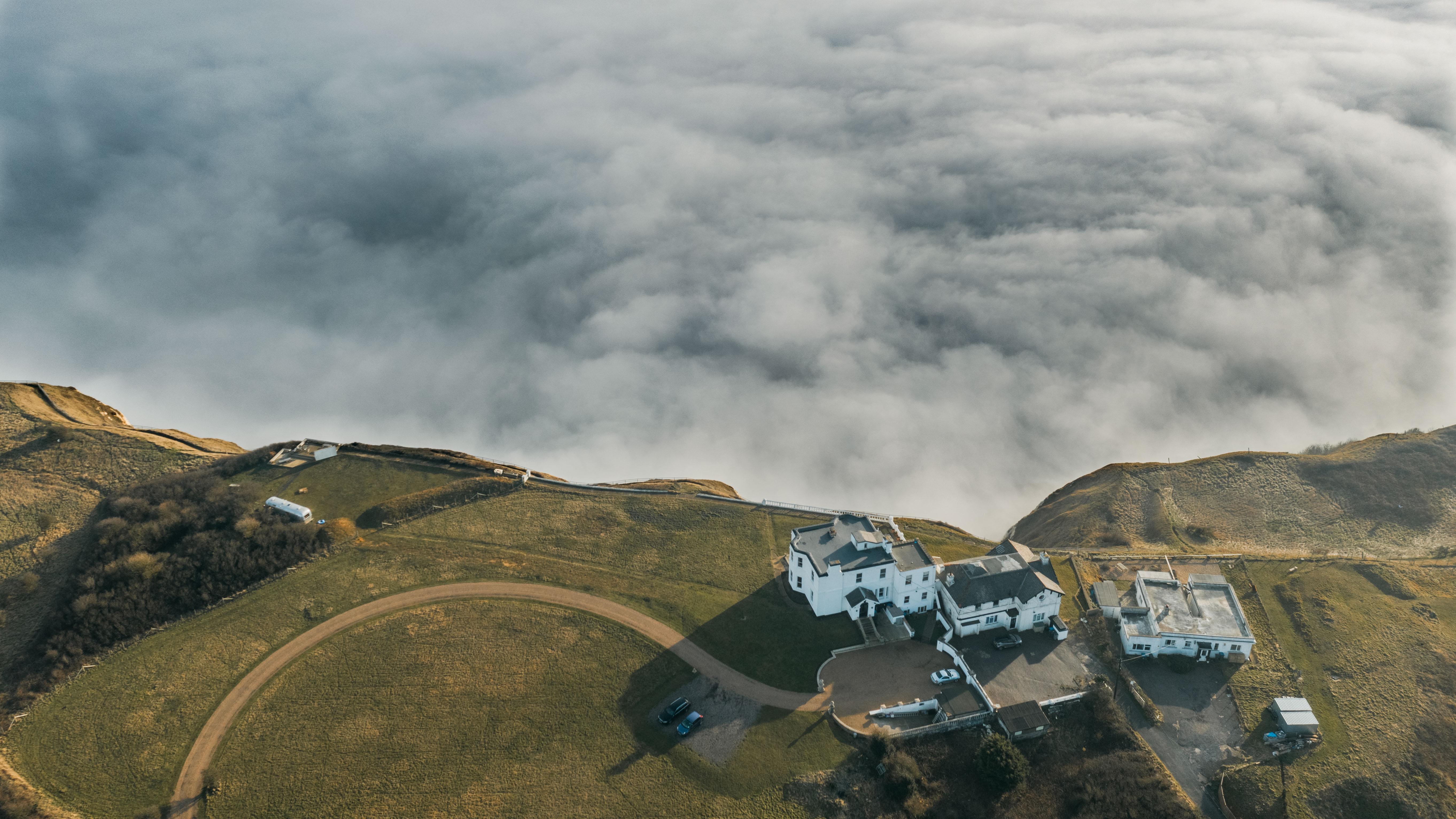 Fog (3 of 5).jpg