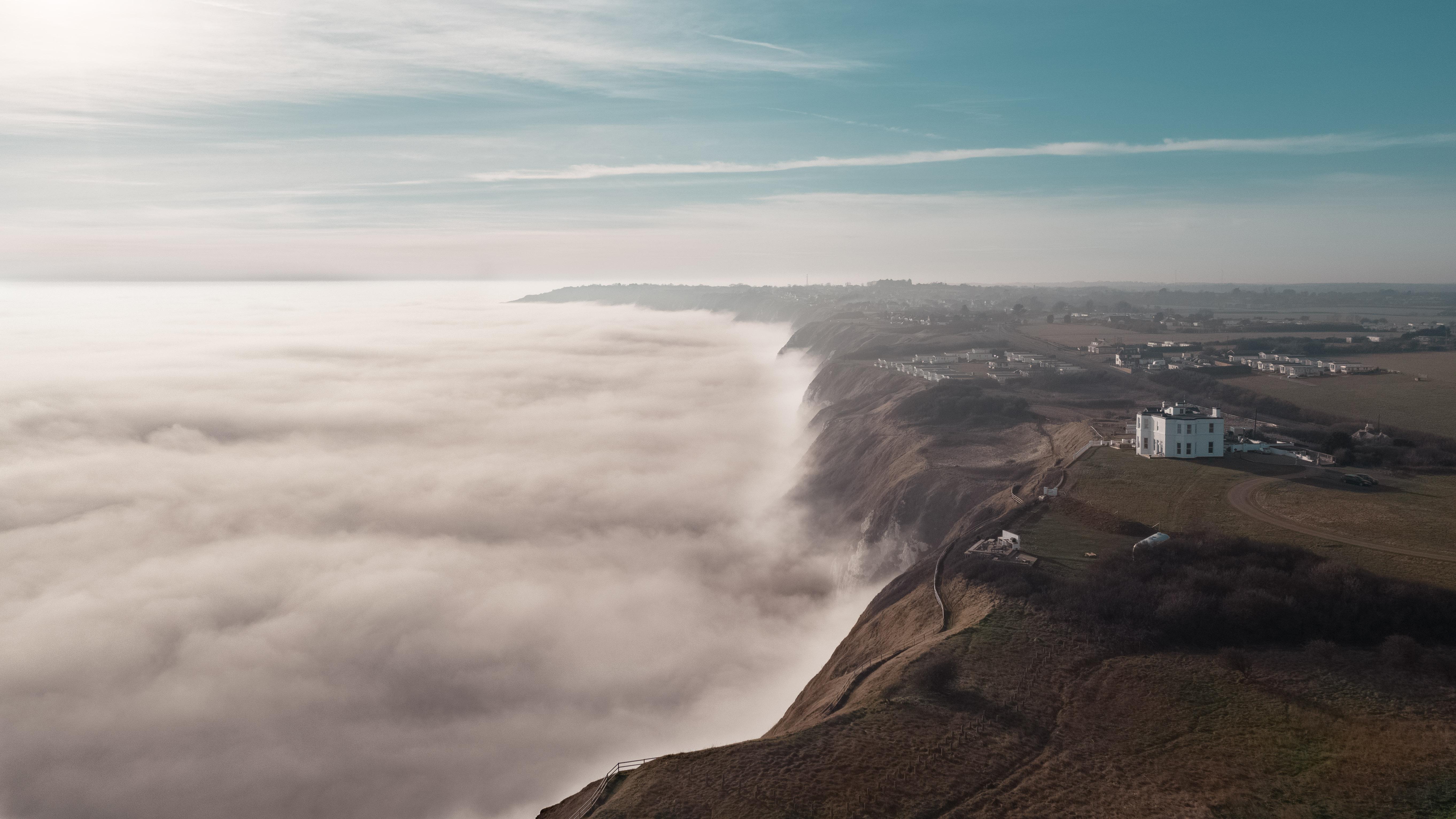 Fog (4 of 5).jpg