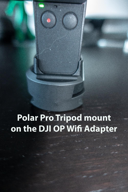 OP with Tripod Mount 2.jpg