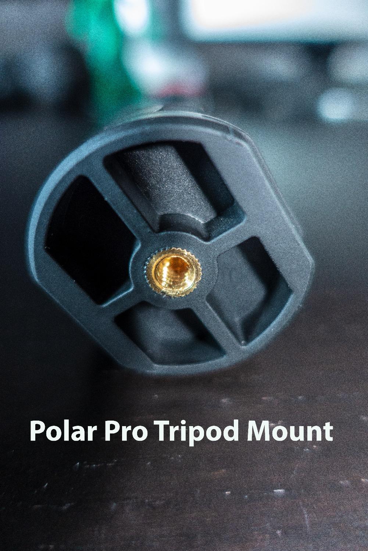 OP with Tripod Mount 3.jpg