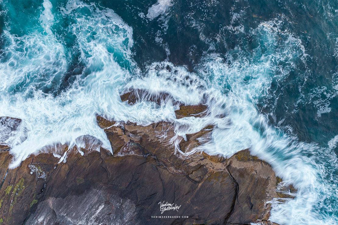 Senja+waves.jpg