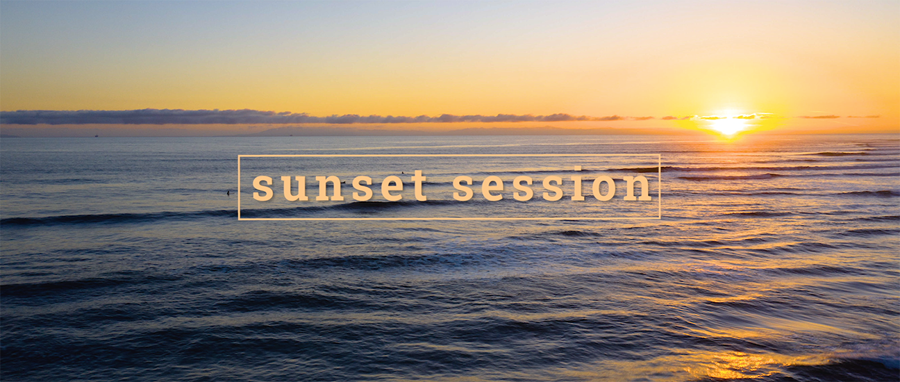 sunset session web.png