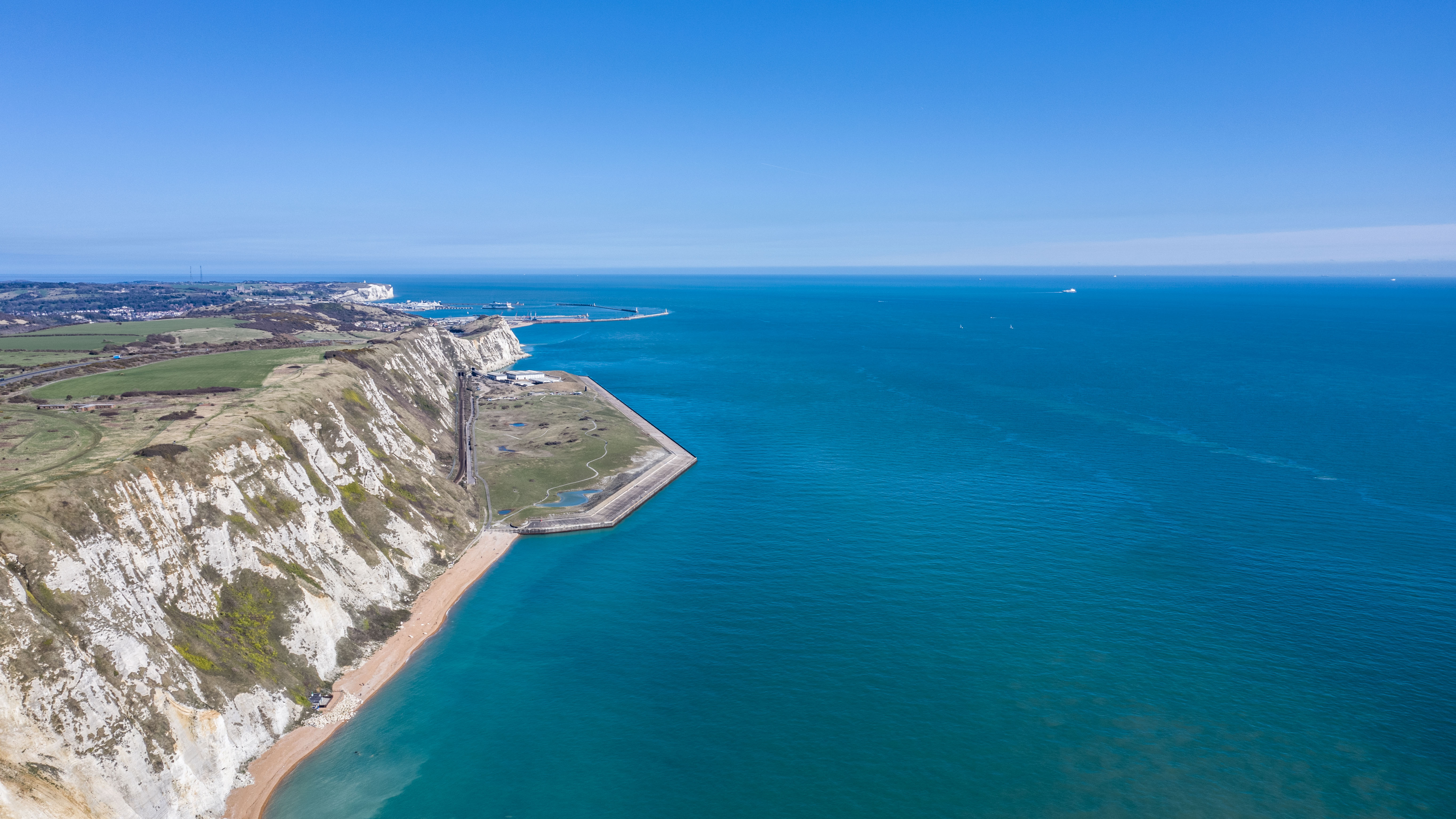 Dover and Beyond (2 of 7).jpg