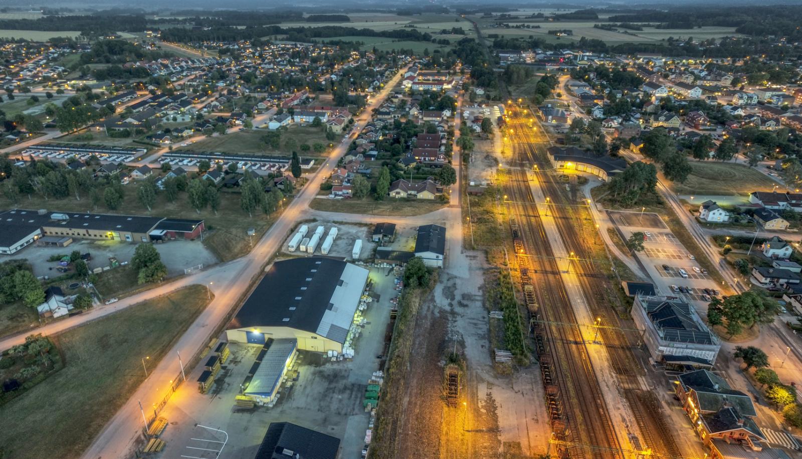 Mellerud 2018-08-06_220522 Pano Mellerud station.jpg
