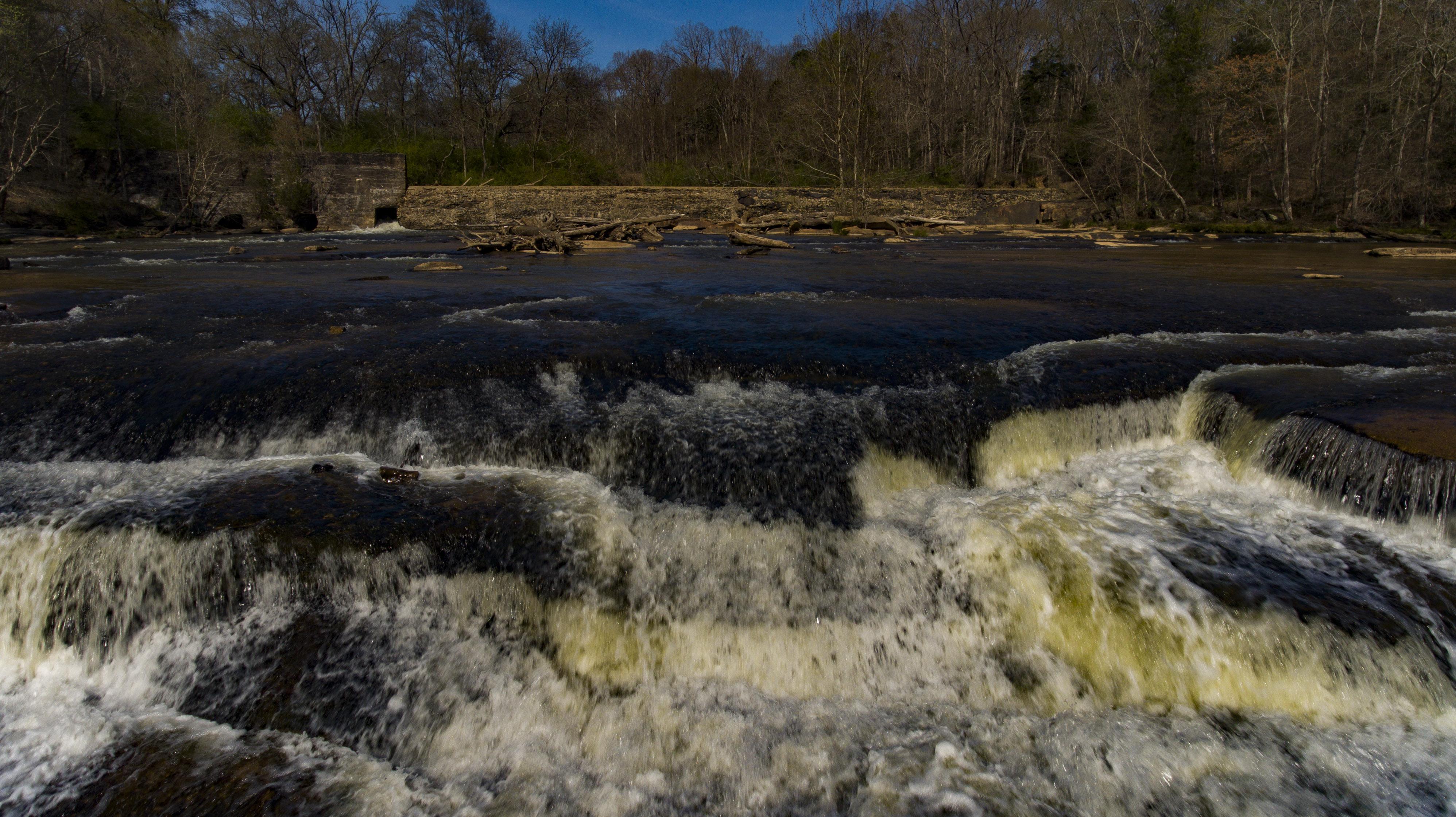 Cedar Falls 2