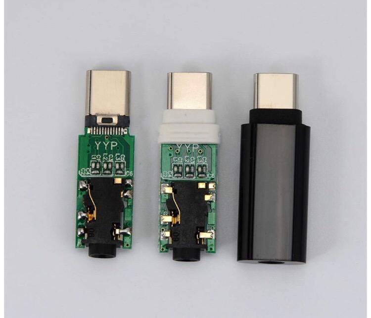 ADDCB702-A123-4A06-8B7D-B9C945145557.jpeg