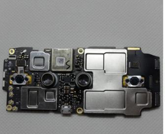 DJI Mavic Pro A Mainboard Motherboard Circuit Board Core Board