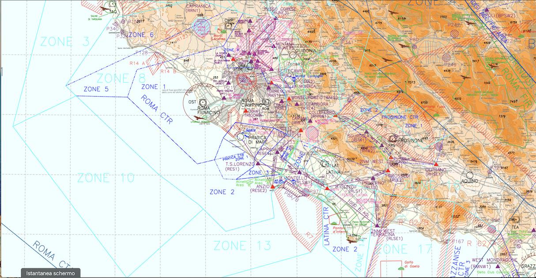 ESEMPIO MAP.png