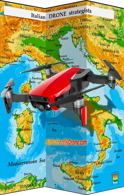 ITALY drone copia.jpg