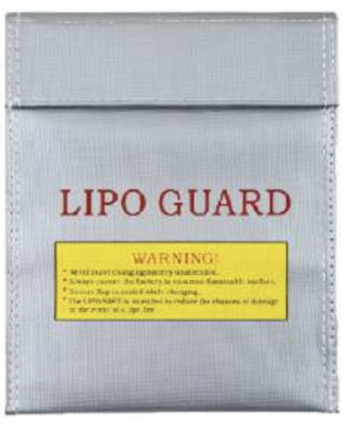 lipo guard copia.png