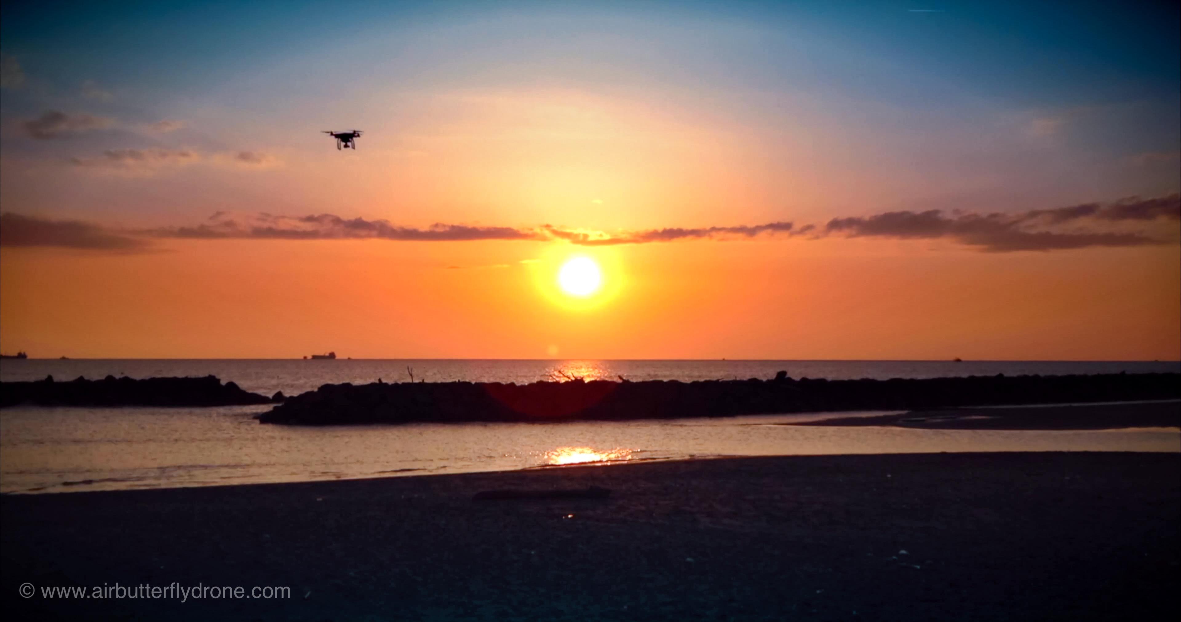 tramonto_drone_11.jpg