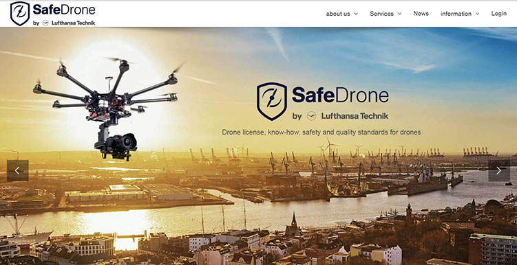 SafeDrone Cover small.jpg