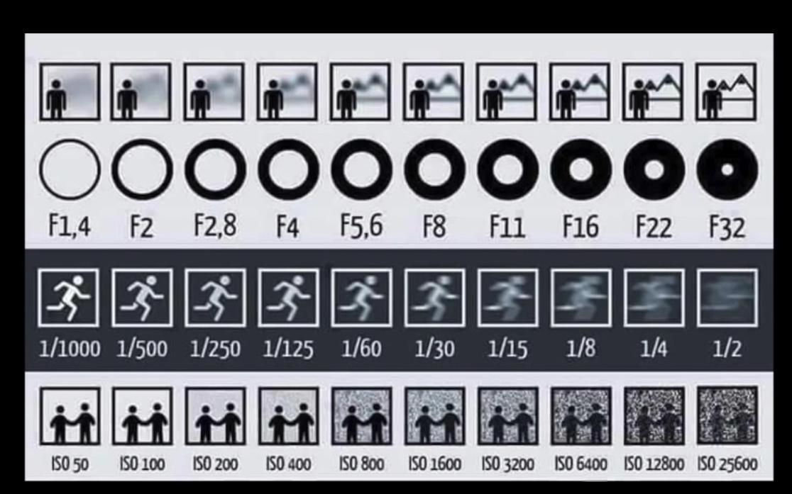 tabella foto.jpeg