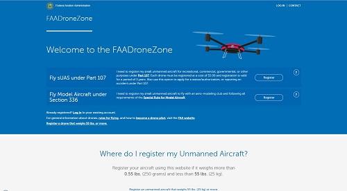 faa drone zone.JPG
