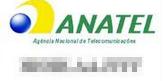 etiqueta anatel drone.png