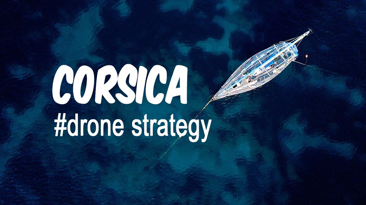 dronestrategy-corse.jpg