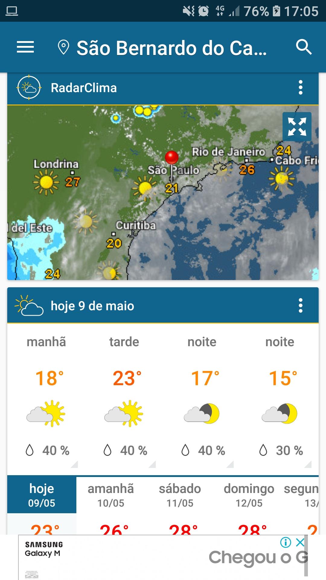 Screenshot_20190509-170506_Weather&Radar.jpg