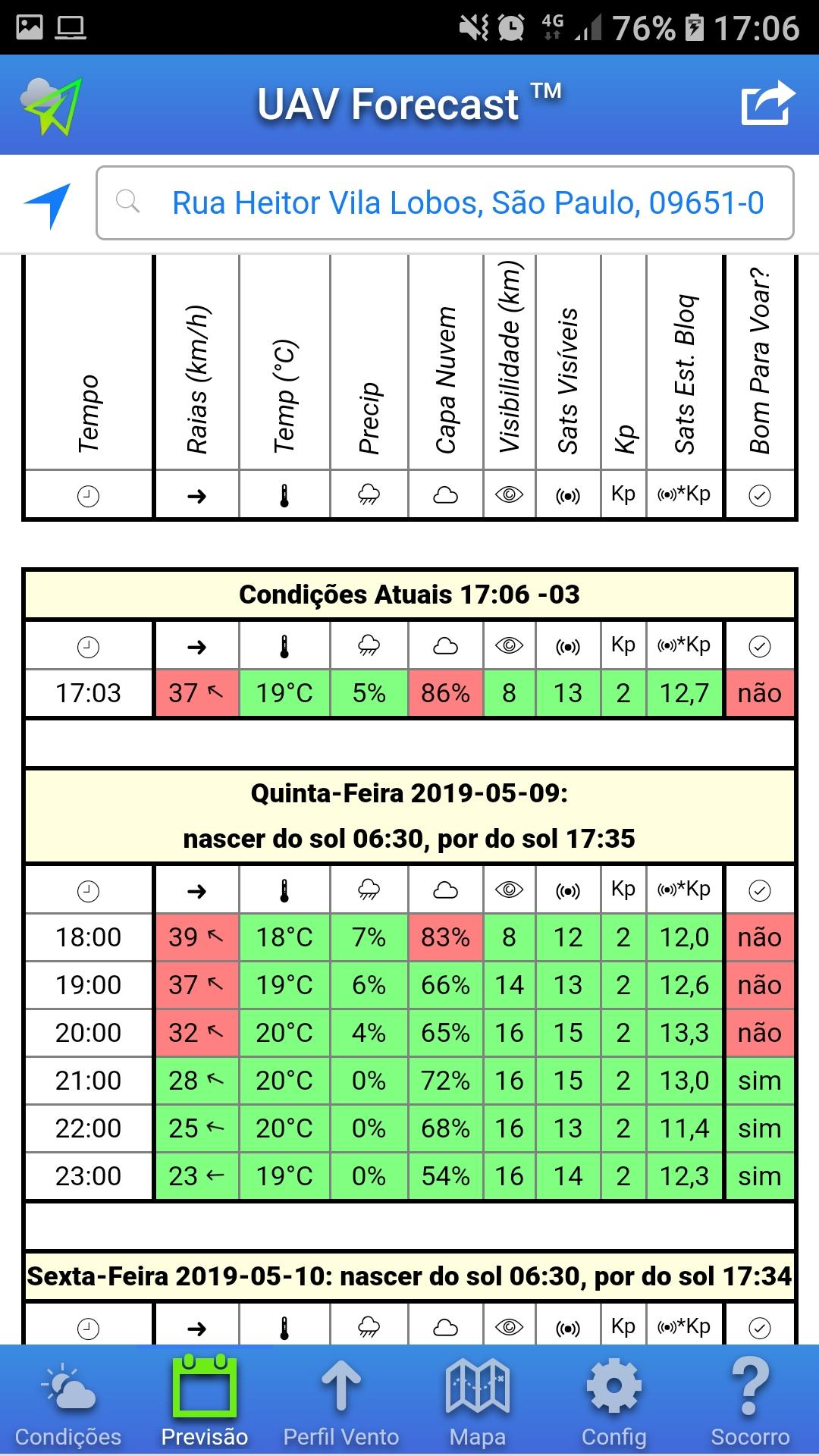 Screenshot_20190509-170614_UAV Forecast.jpg