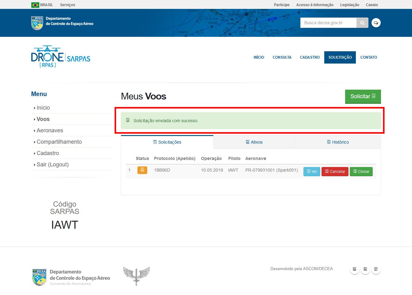 screenshot-servicos.decea.gov.br-2019.05.09-18-48-43.png