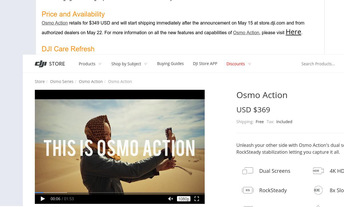 DJI Osmo Action 2019-05-1702-27-01.jpg