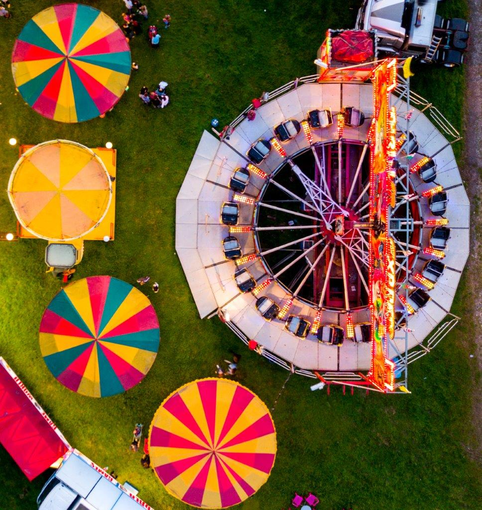 DJI_0095 fairground.jpg