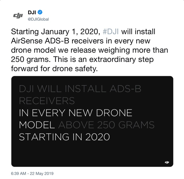 DJI Annucement Air Sense.jpg
