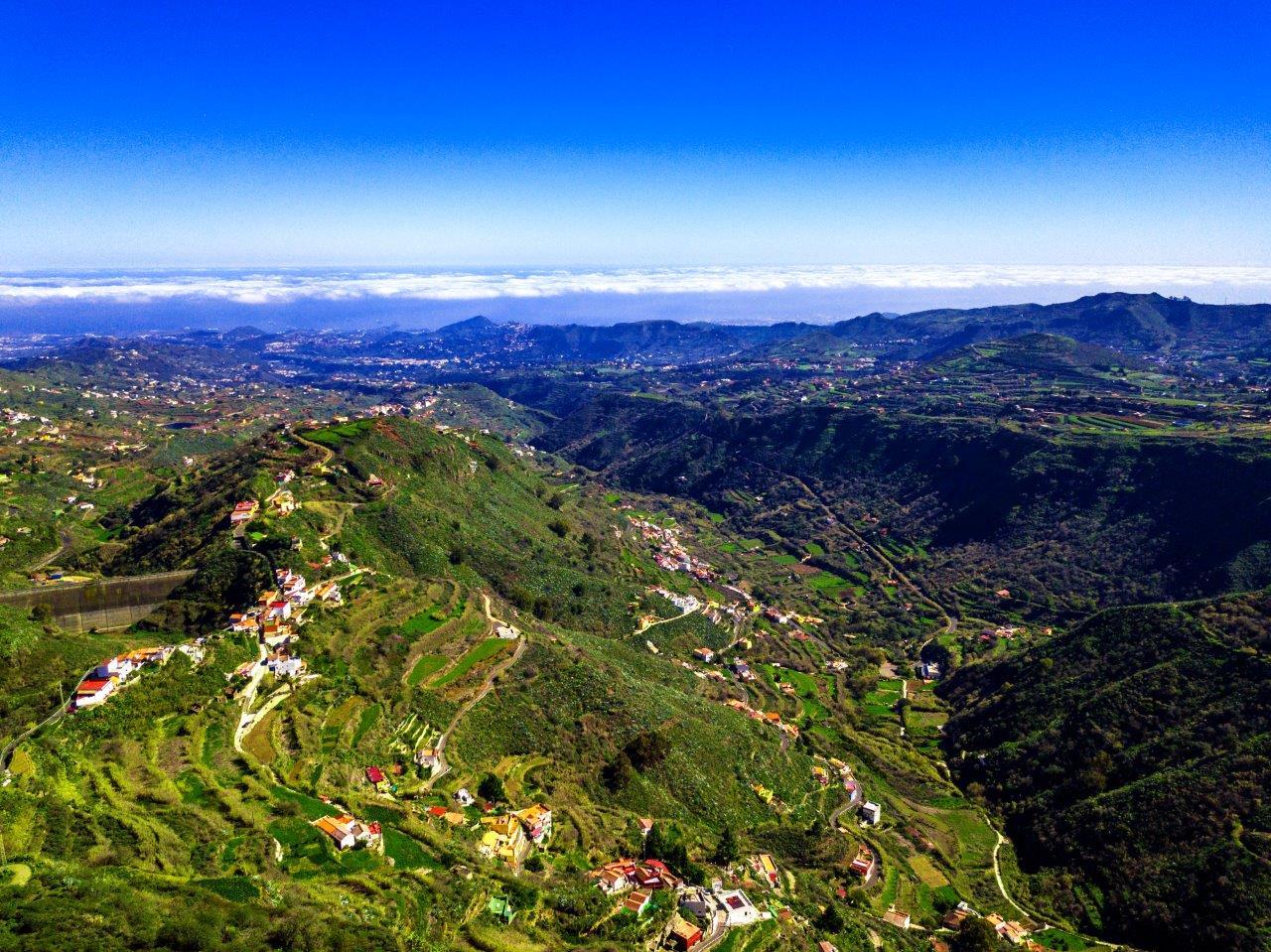 DJI_0412 Near Canarias Etnografica, looking south, Gran Canaria. Drone..jpg
